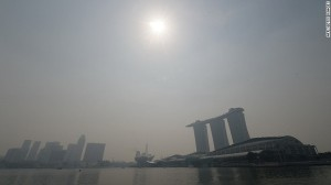 130619044540-singapore-haze-story-top